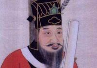 人口最多的姓氏李氏佔漢族人口的7.9% 共達9530萬人 含李氏分佈圖