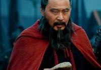 曹操殺害呂伯奢全家的故事顛覆了他的歷史真實形象