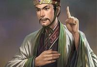 荀彧為何不去輔佐劉備?