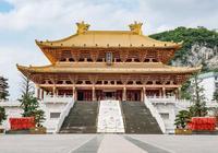 柳州文廟!