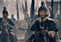 《大秦帝國之崛起》天下第一雄主的秦昭襄王且輸給了趙勝