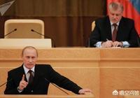 """你如何看""""普京一死,車臣必反""""這句話?"""