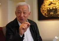 香港秋拍「樂從堂對樂從堂」——獨家專訪「堂主」曹興誠