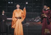 《國家寶藏》第二季走進四川博物院