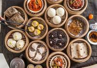 廣州給你最深印象的美食是什麼?你在哪裡吃到的?