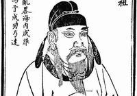 李世民繼位前勢力並不弱,為何李淵的嬪妃不但不巴結還想害他