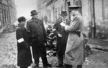 真沒想到,二戰時德軍是用這些辦法來識別猶太人