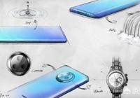 vivo NEX3作為NEX系列最新的產品,會有什麼黑科技?