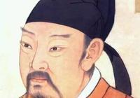 中華名相——房玄齡
