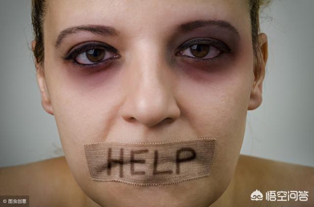 兒子得了抑鬱症,有厭世、討厭和同齡人交往、不出去工作、容易發火的症狀,我該怎麼辦?