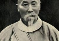"""戊戌變法後,慈禧要斬七個人的為何最後只有""""六君子""""?"""