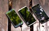 這就是魅族的全面屏手機!就問你服不服?