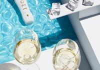 酩悅香檳全球第二屆香檳派對即將拉開帷幕