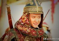 胤禩是雍正最大的政敵,雍正為何上臺四年後,才打擊胤禩