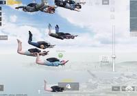 《刺激戰場》有玩家稱在4排的時候發現了人機隊友,而且有明顯特徵,這是怎麼回事?