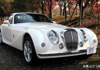 女神節到了!你還記得這款車嗎?