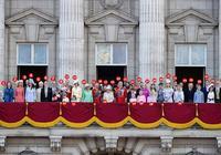 梅根這次怎麼這麼低調?不僅輸給了凱特王妃,英國公主都比她驚豔
