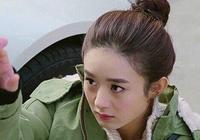 趙麗穎最美的6個角色:尹新月第3,楚喬第2,第1堪稱絕世容顏?