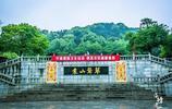 五一好去處!領略宜春的水墨畫卷,這個公園免門票且美到窒息!