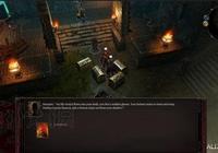 《神界:原罪2》華麗寶箱怎麼用?華麗寶箱降低戰鬥難度技巧分享