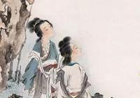李清照與朱淑真:詞壇雙壁千秋女,誰復可把李朱超