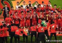 中國足球提出五大要求表決心,恐再次全部落空,且球迷全部反對