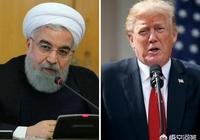 為何有人說接受美國談判內容是死,而拒絕和談或許能生,這就是伊朗面臨的選擇?