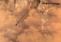 想要拆解《火影忍者》裡的招數,你得知道日本的這些大神