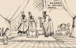 三國225:曹操再次收降張繡,他度量真大,忘了典韋和曹昂之死?
