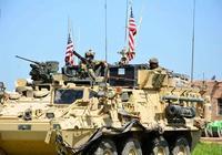 美國擬在土敘邊境建立哨所,土耳其發出警告,俄羅斯或將坐收漁利