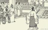 興唐540:程咬金提醒了尉遲恭一句,尉遲恭開竅,鞭打李建成兄弟