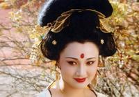 獨得唐玄宗萬千寵愛的楊貴妃,為什麼一直沒被封為皇后?