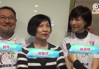 TVB高層透露:曾守明病後回巢拍戲,為其身體提供特別照顧!