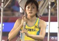 撐杆跳運動員出國比賽時,杆有5米長是怎麼攜帶的?