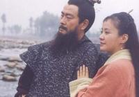 為何蔡文姬沒有和曹操在一起?