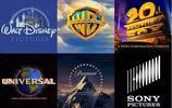 狠砸713億美元!迪士尼拿下福克斯,美國電影半壁江山要改寫