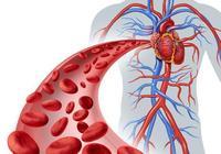 這樣吃飯能預防心臟病,能保證心臟病平穩,醫生告訴自己的家人