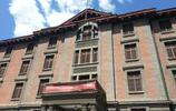北京這座低調房子,曾經大師雲集改變中國,如今免費開放供人緬懷