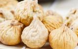 去新疆表哥家,吃了當地農村土特產,營養又美味!回家還要帶幾箱