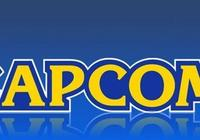 CAPCOM與BNEI達成協議 將提升網絡聯機質量