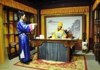 魏徵死後,李世民為什麼要推倒魏徵的墓碑?