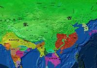 蒙古滅宋是偶然還是必然?南宋究竟怎麼做才能免於被元朝顛覆?
