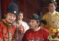 都是皇太孫繼位,一個輕鬆處死自己的叔叔,另一個卻被奪走王位!