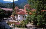 風景圖集:保加利亞的美景