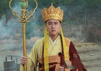 唐僧為何要為這名妖怪揚美名?因為看出連如來也不敢惹他?