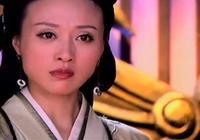 呂后唯一放過的妃子:私生女、二婚女生下皇帝 隱忍幾十年當太后