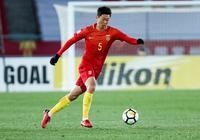 粵媒:華夏集團對足球投資態度轉變,賣高準翼屬虧本