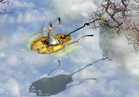 大話西遊2:仙族武器的極限屬性,擁有最後一把就能無敵了!