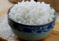 煮米飯,大多數人第一步就錯了,難怪米飯不香不好吃!