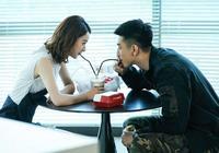 趙麗穎《傾城時光》韓國將播,官方大讚國民女演員,還是國外敢誇